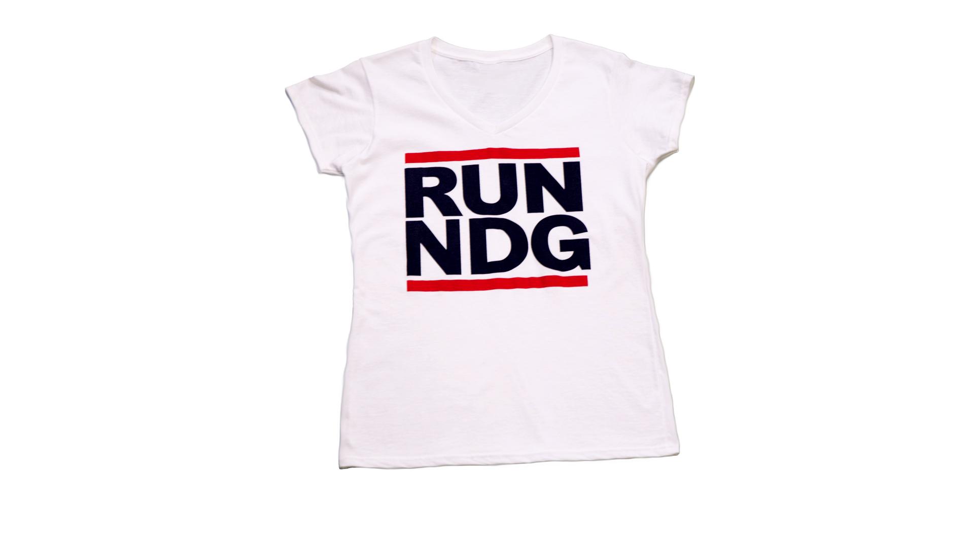 RunNDG10 copy.jpg