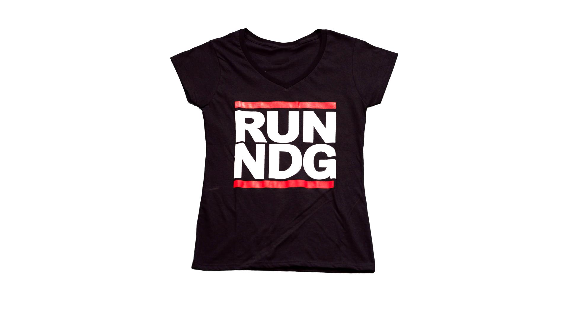 RunNDG12 copy.jpg