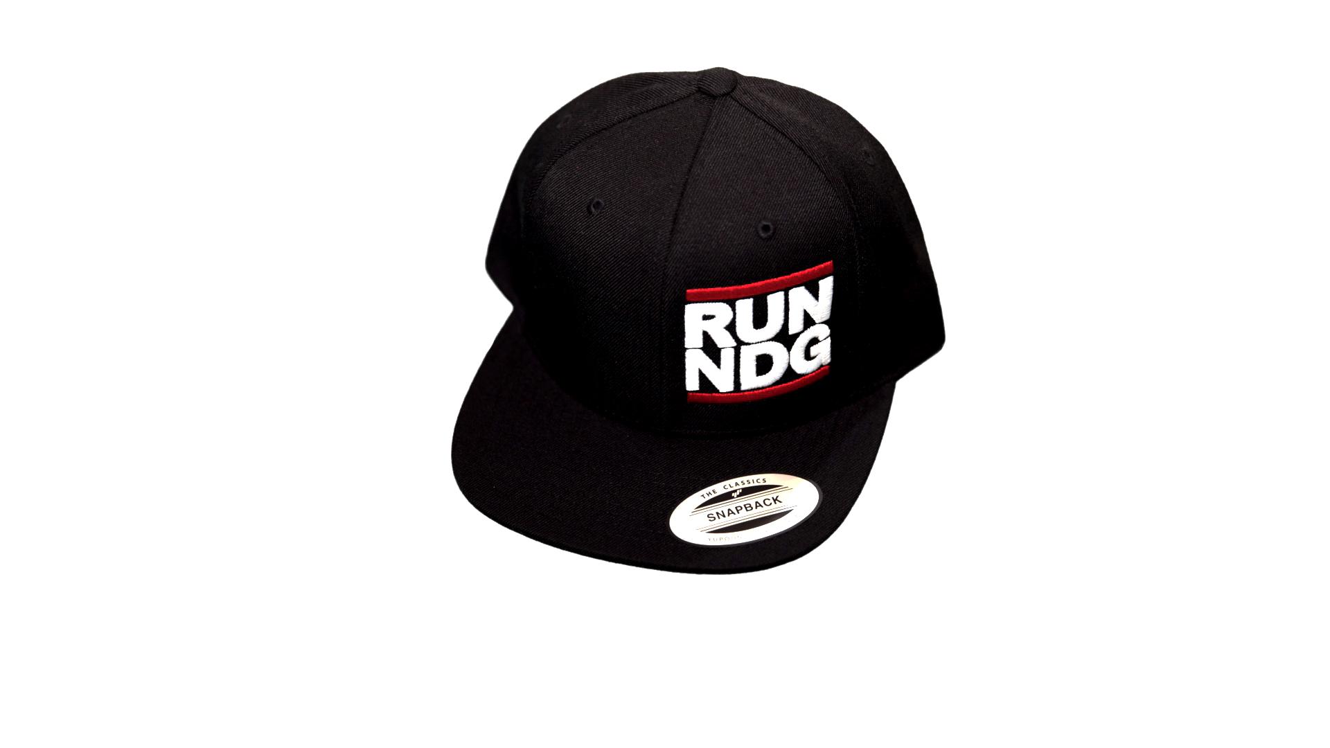 RunNDG19 copy.jpg