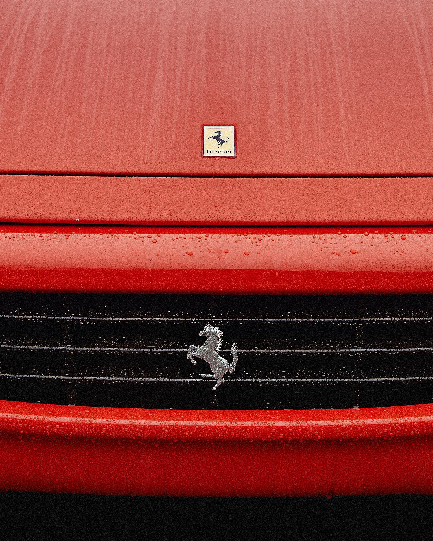0058_FerrariF355_27078_2366.jpg