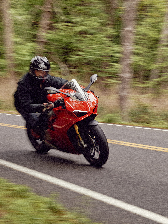 0077_DucatiAether_37478_2355.jpg