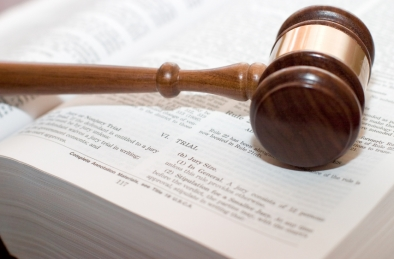 Arizona DUI Law