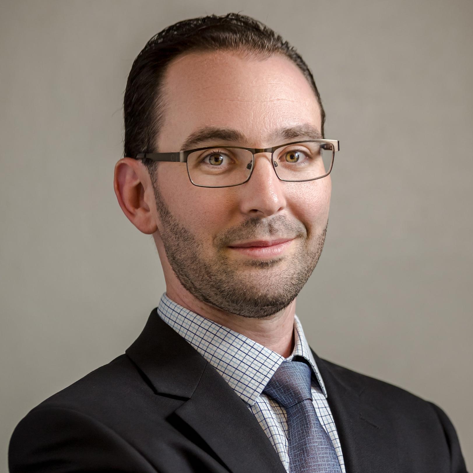 Brian Chase - Tucson Attorney
