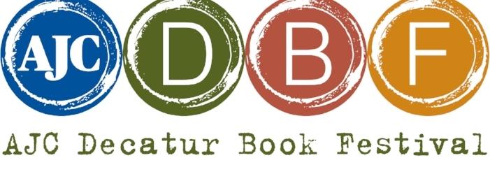 dbf-logos.jpg