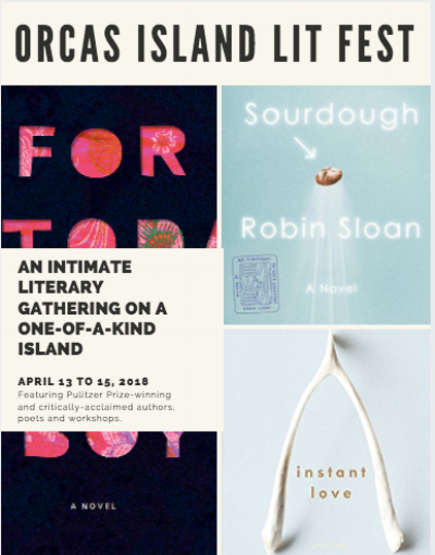 Orcas-Island-Lit-Fest-Press-Kit-Standard-Print.png