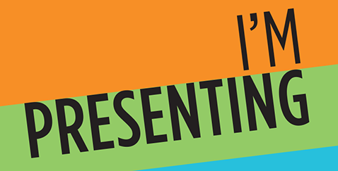Presenter-Digital-Badge-cropped 11.36.57 AM.png