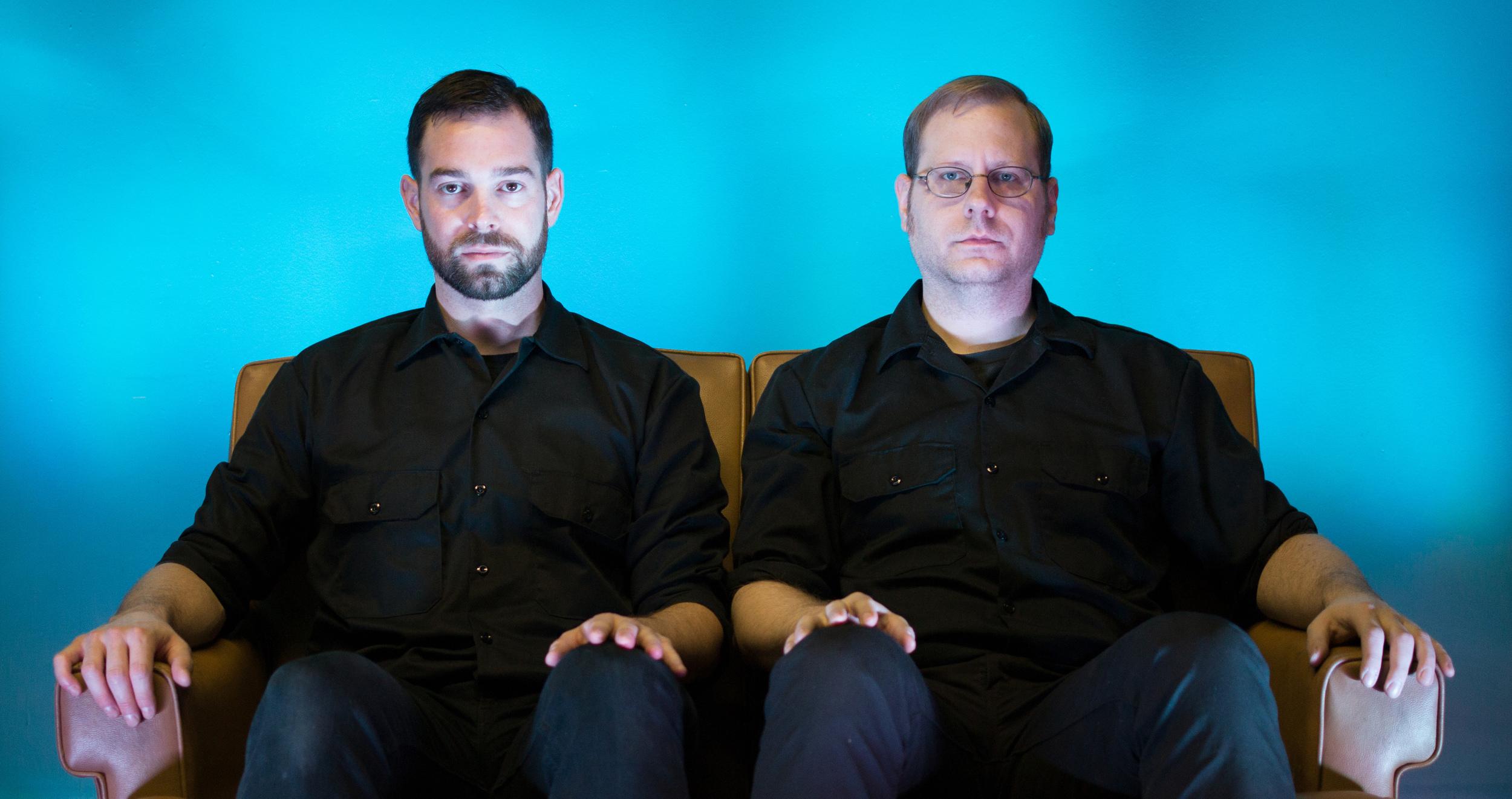 Matt&JoeCouchBlue001Corrected.jpg