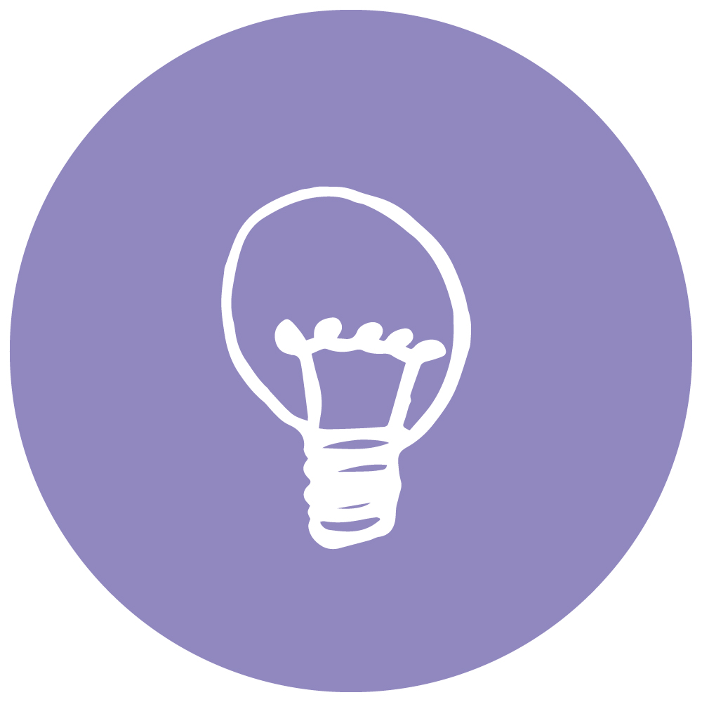 Logo-Branding.jpg