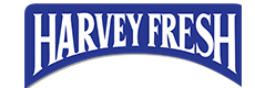 logo02-harvey-fresh.png