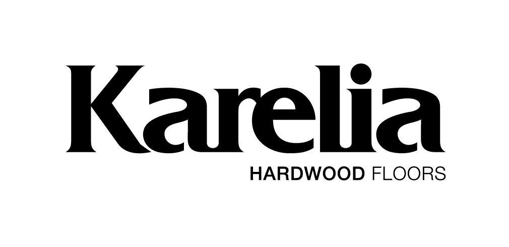 karelia_logo1_0.jpg