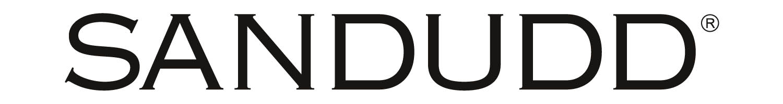 sandudd_logo.jpg