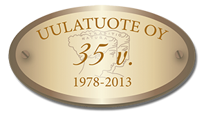 logo_juhla.png