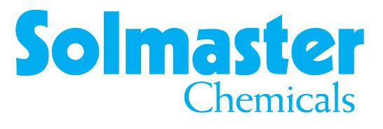 chemicals-logo.jpg