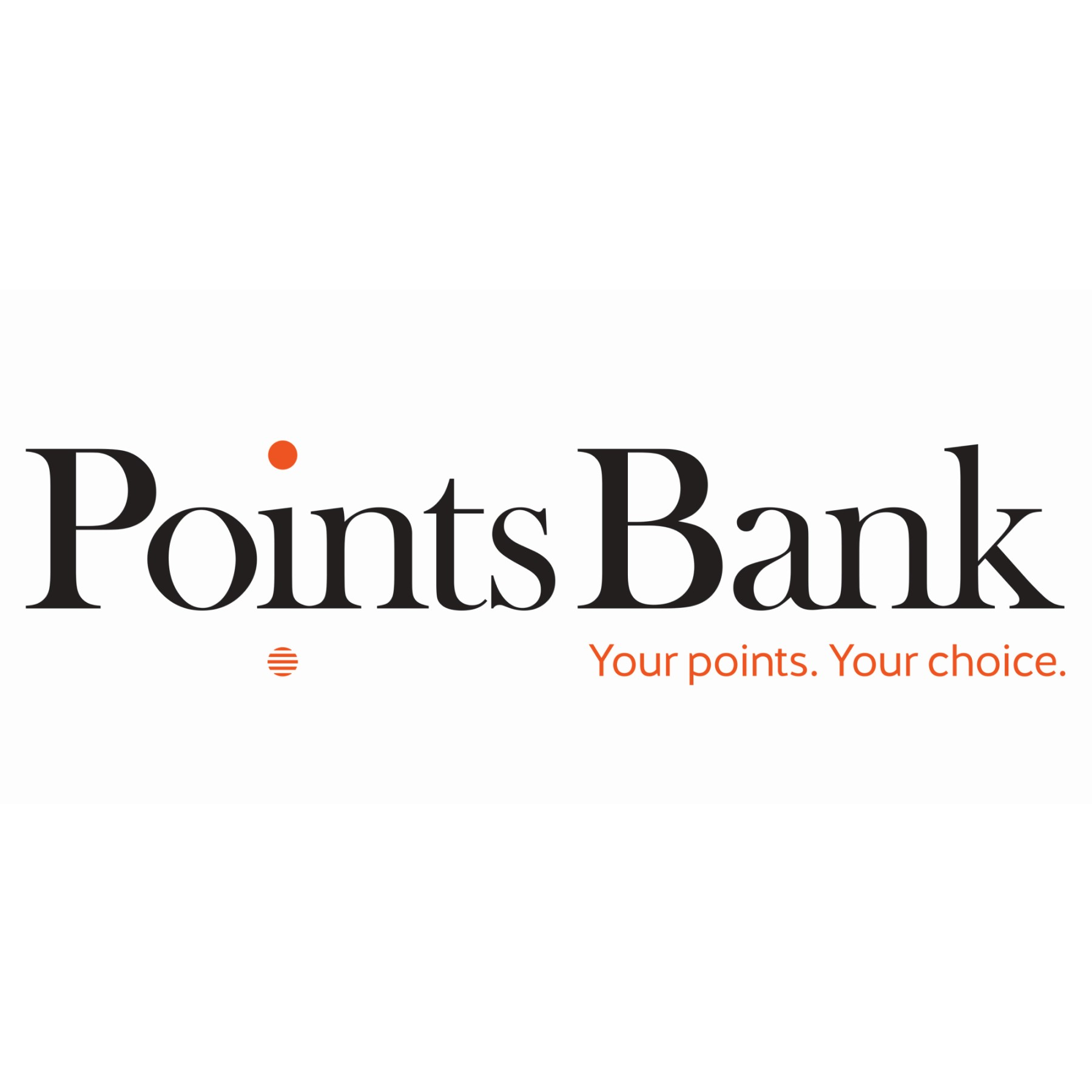 Pointsbank Square.jpg