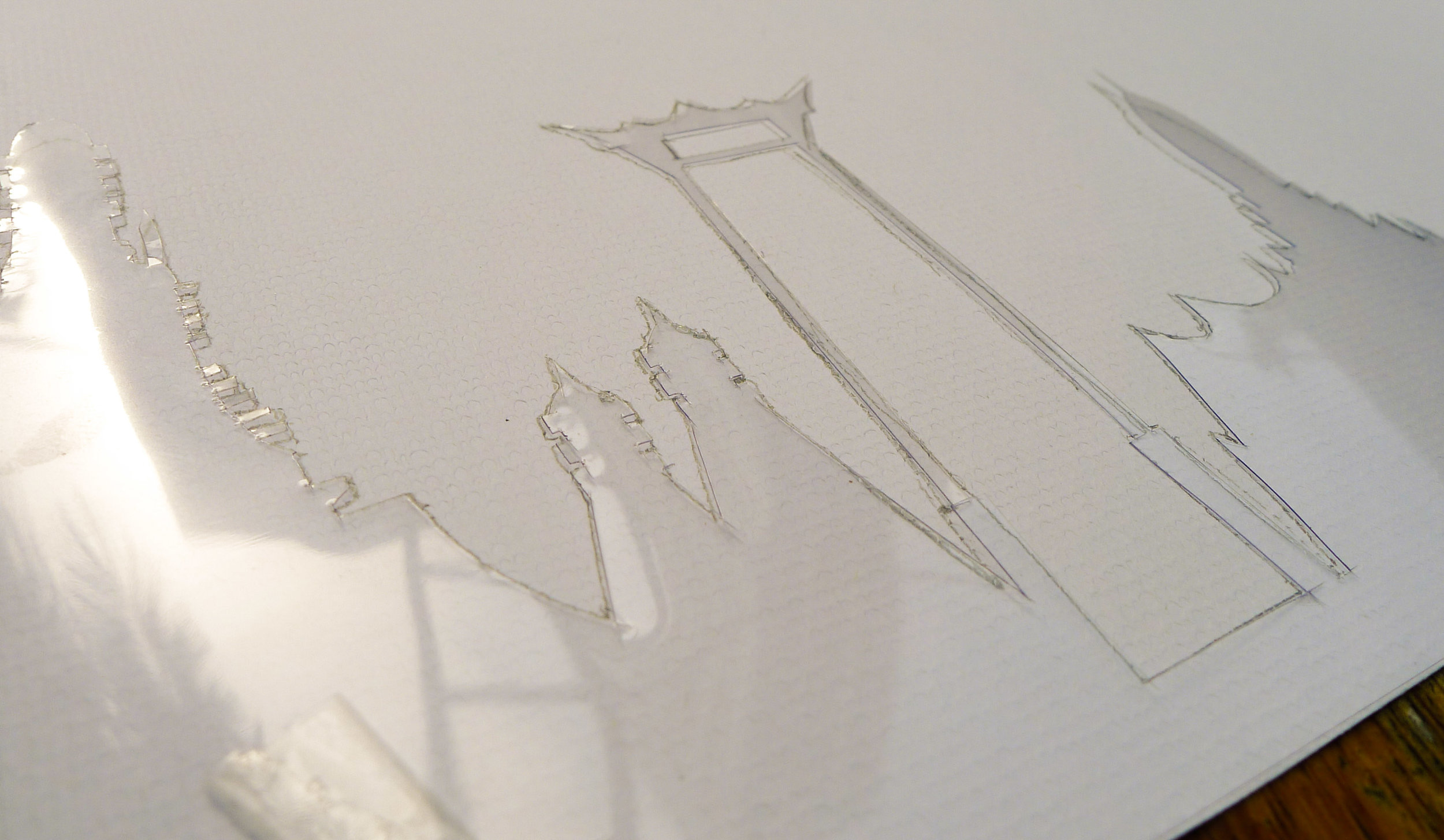 2017_DIY Lightbox_Tracing Layers on Watercolor Paper.jpg
