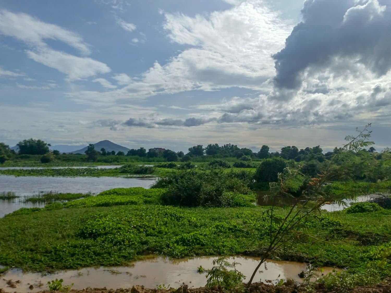 Cambodia - Kampong Chhnang--2018-9.jpg