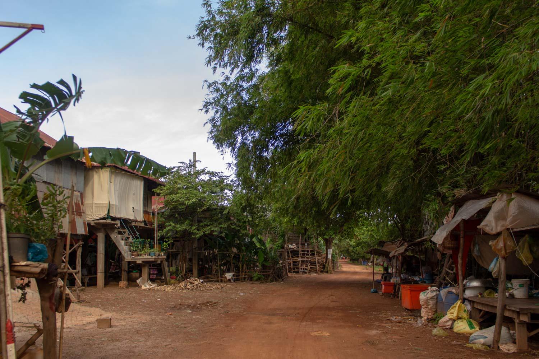 Cambodia - Kampong Chhnang--2018-15.jpg