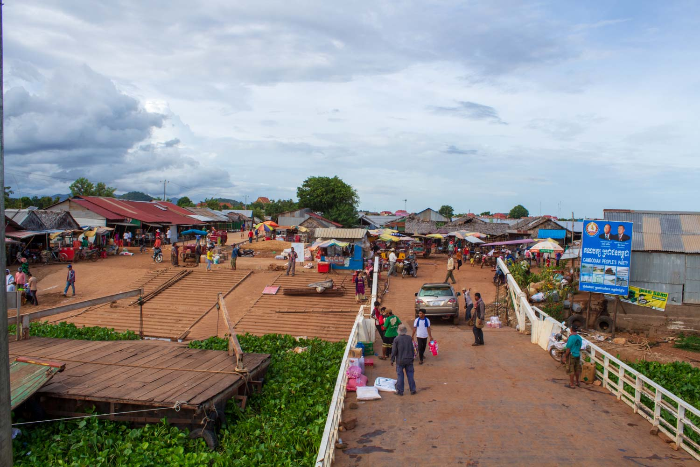 Cambodia - Kampong Chhnang--2018-16.jpg