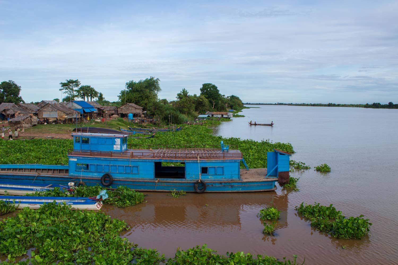 Cambodia - Kampong Chhnang--2018-17.jpg