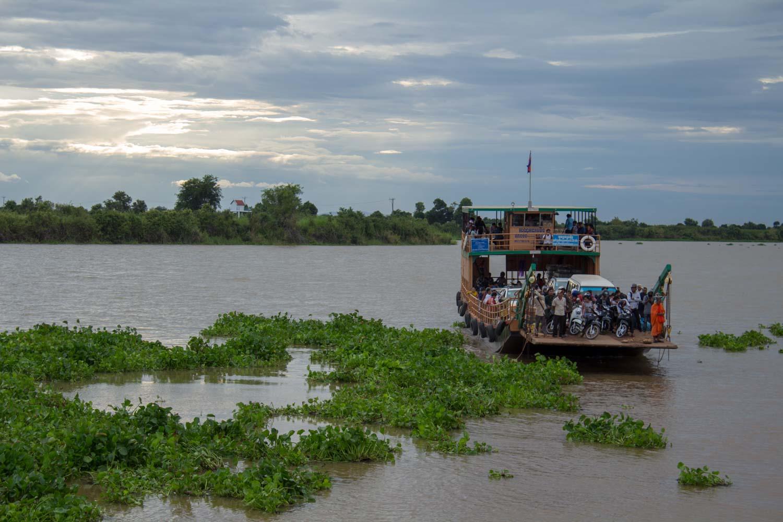 Cambodia - Kampong Chhnang--2018-18.jpg