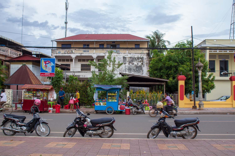Cambodia - Kampong Chhnang--2018-2.jpg