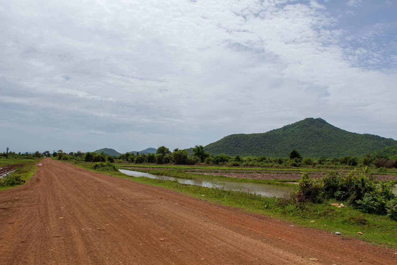Cambodia - Kampong Chhnang--2018-4.jpg