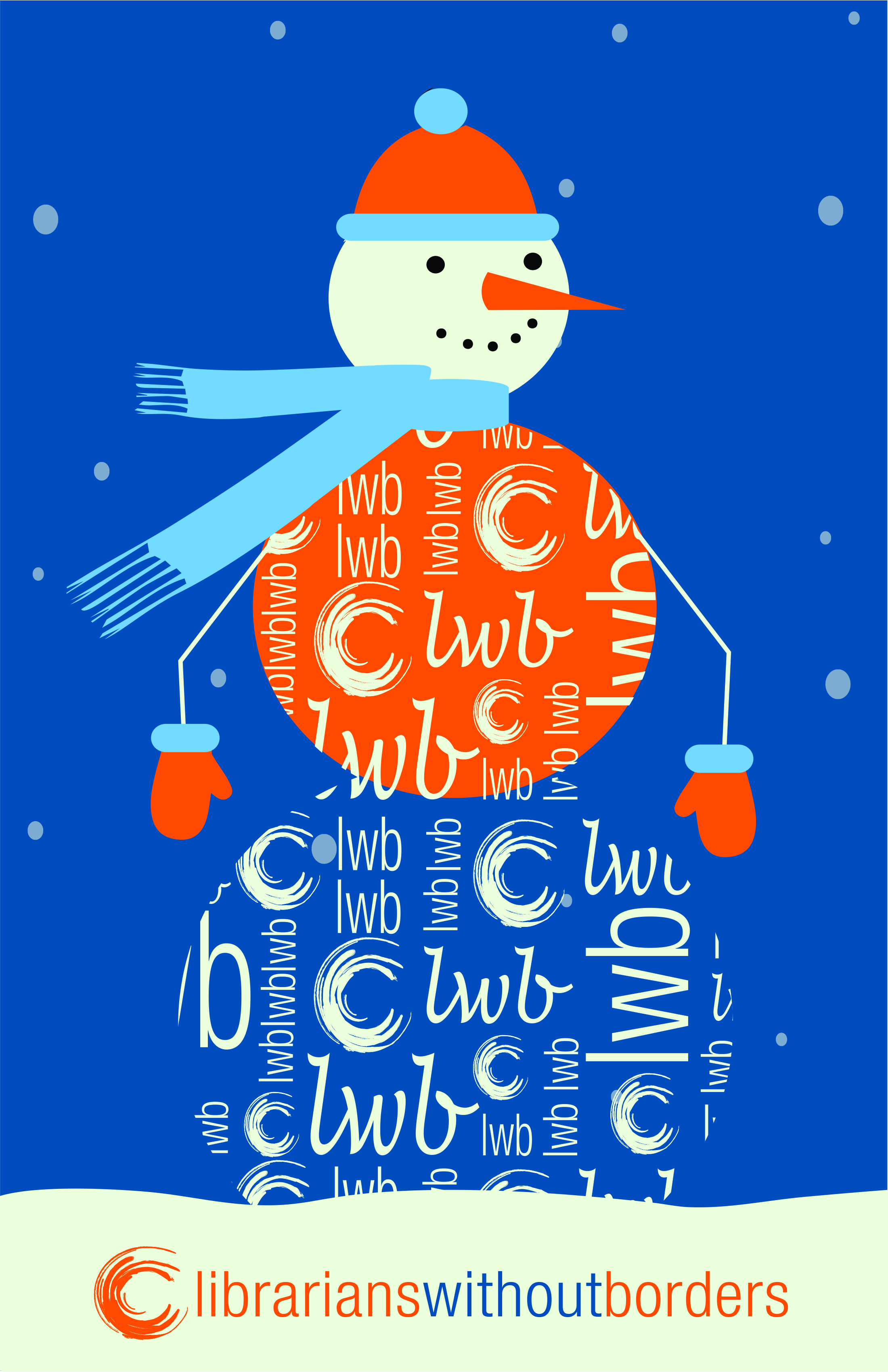 LWB Snowman_SKREENED_(1).jpg