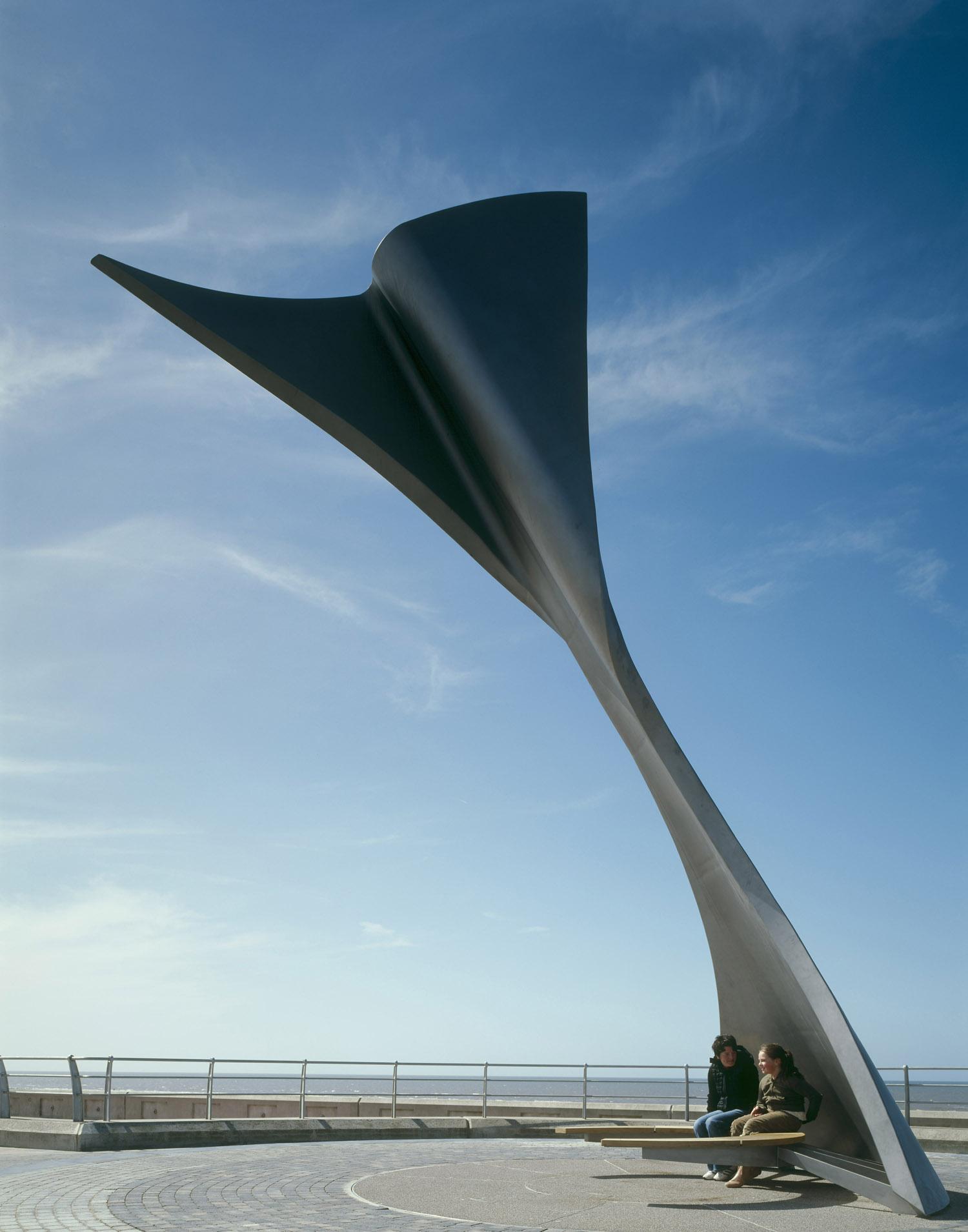 mcchesney architects