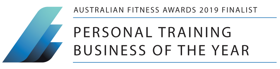 Australian_Fitness-Awards_2019_Finalist