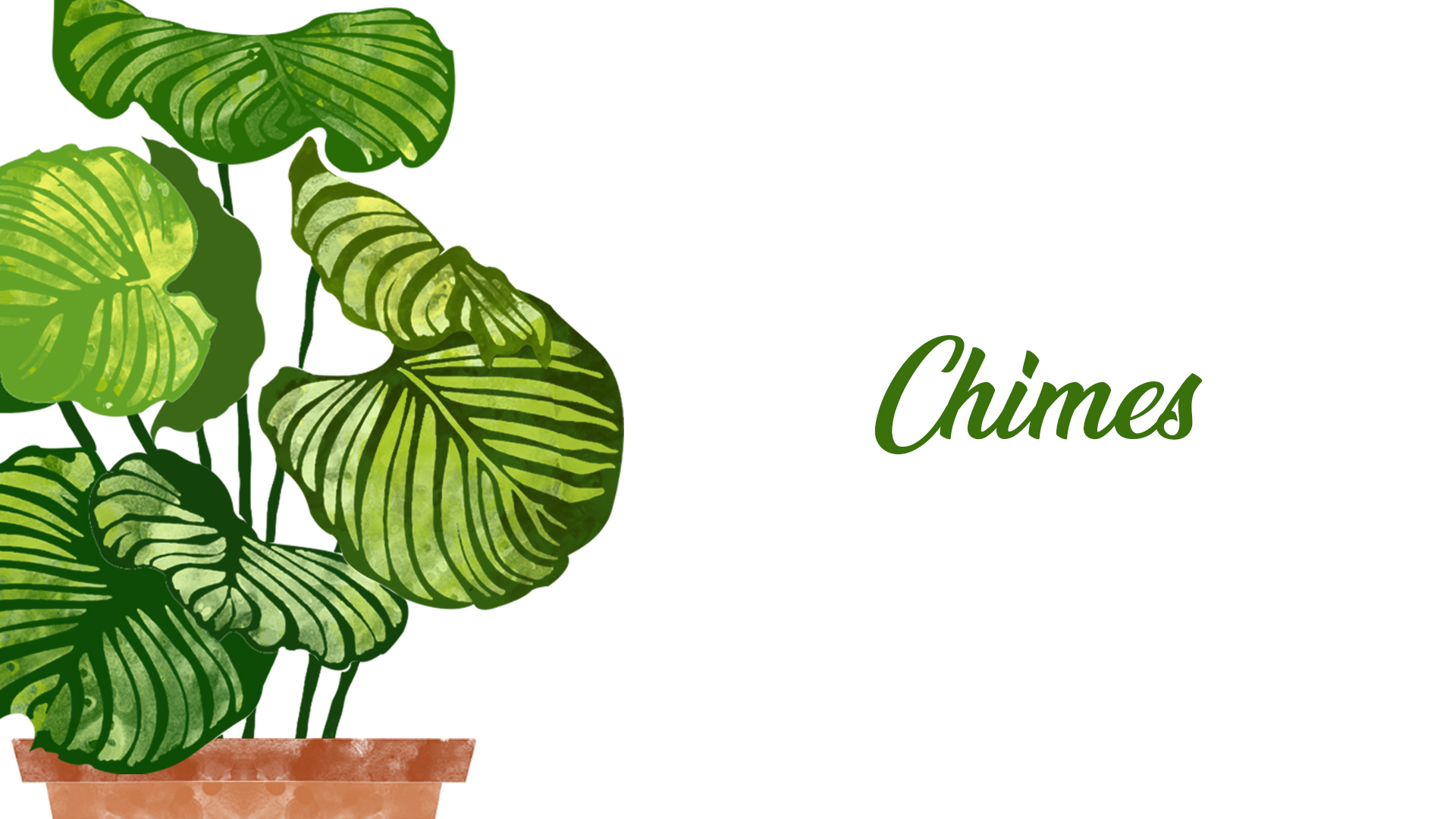 chimes_banner2.jpg