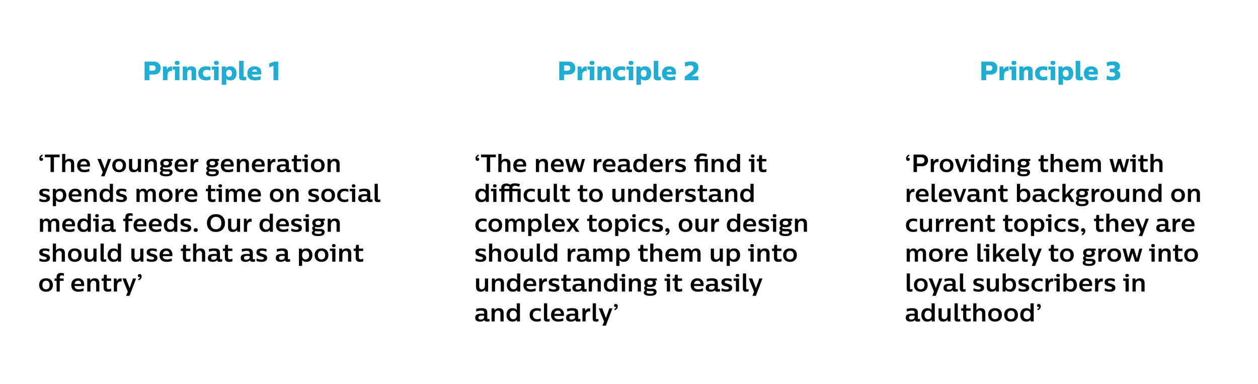 Design principles.jpg