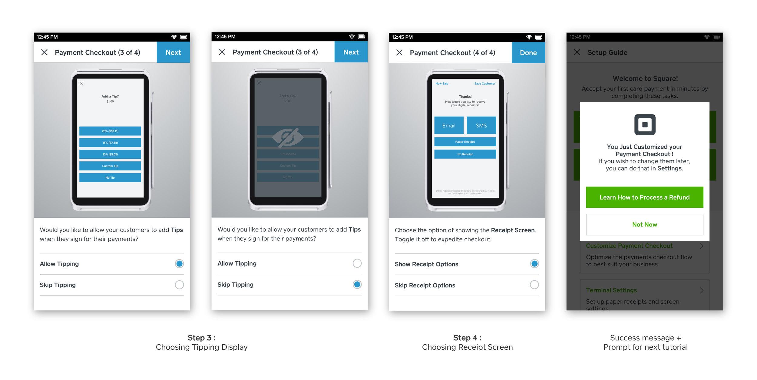 New Screens 2.jpg