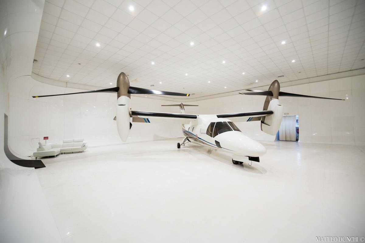 Volandia - Parco e Museo del Volo   Malpensa (MI)