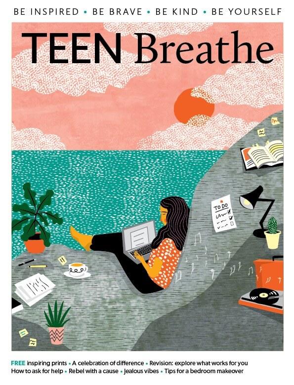 teenbreathe-issue5.jpg