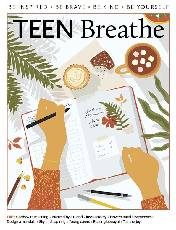 teenbreathe-issue9.jpg