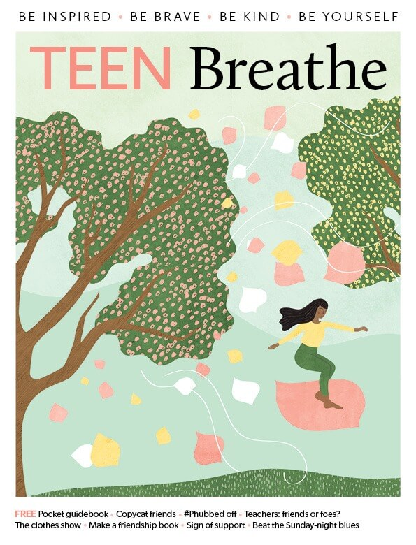 teenbreathe-issue12.jpg