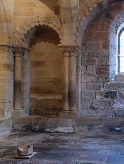 Chapel - Metronome2sm.jpg
