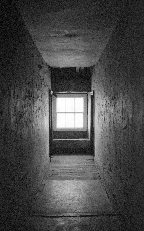 corridorweb.jpg