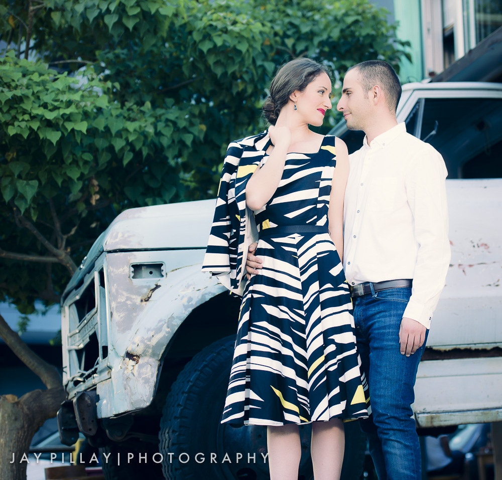 engagement_pics_Babette-10.jpg