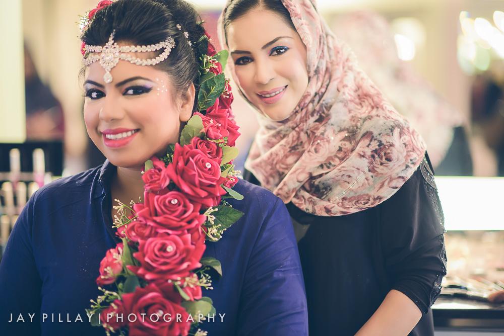 Durban-wedding-photography-Krisantha-2.jpg