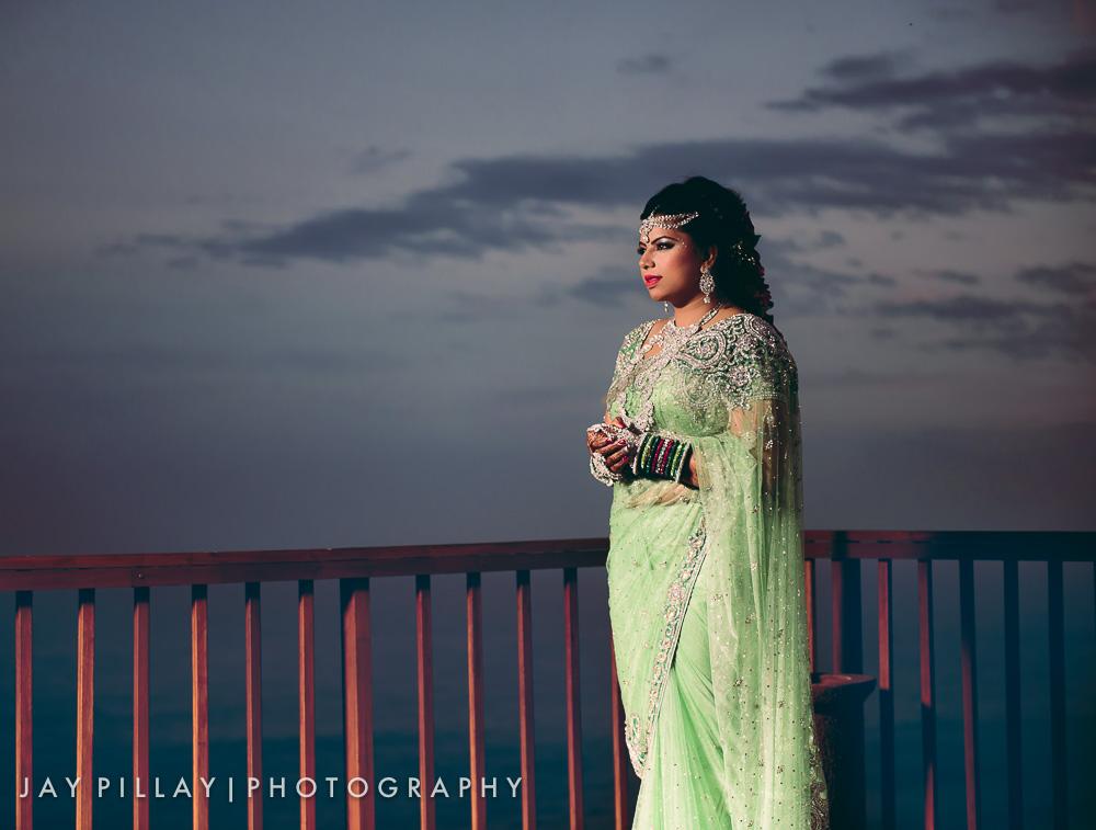 Durban-wedding-photography-Krisantha-5.jpg