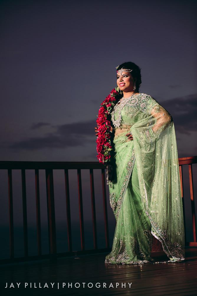 Durban-wedding-photography-Krisantha-6.jpg