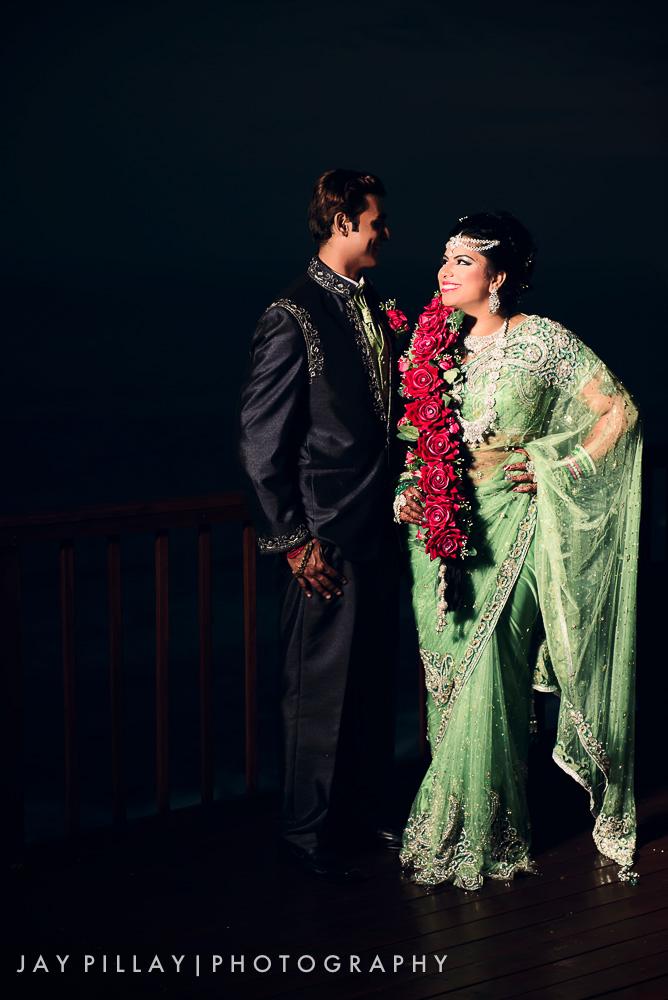 Durban-wedding-photography-Krisantha-8.jpg