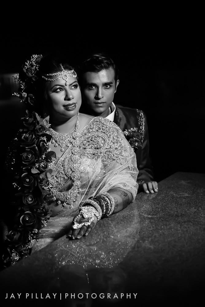 Durban-wedding-photography-Krisantha-14.jpg