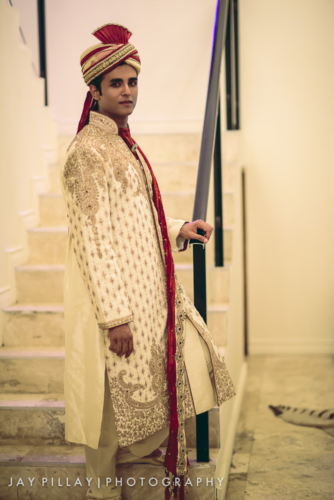 Durban-wedding-photographer-Krisantha-18.jpg