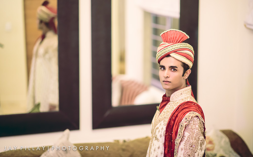 Durban-wedding-photographer-Krisantha-20.jpg