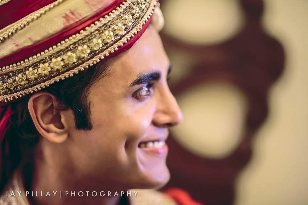 Durban-wedding-photographer-Krisantha-22.jpg