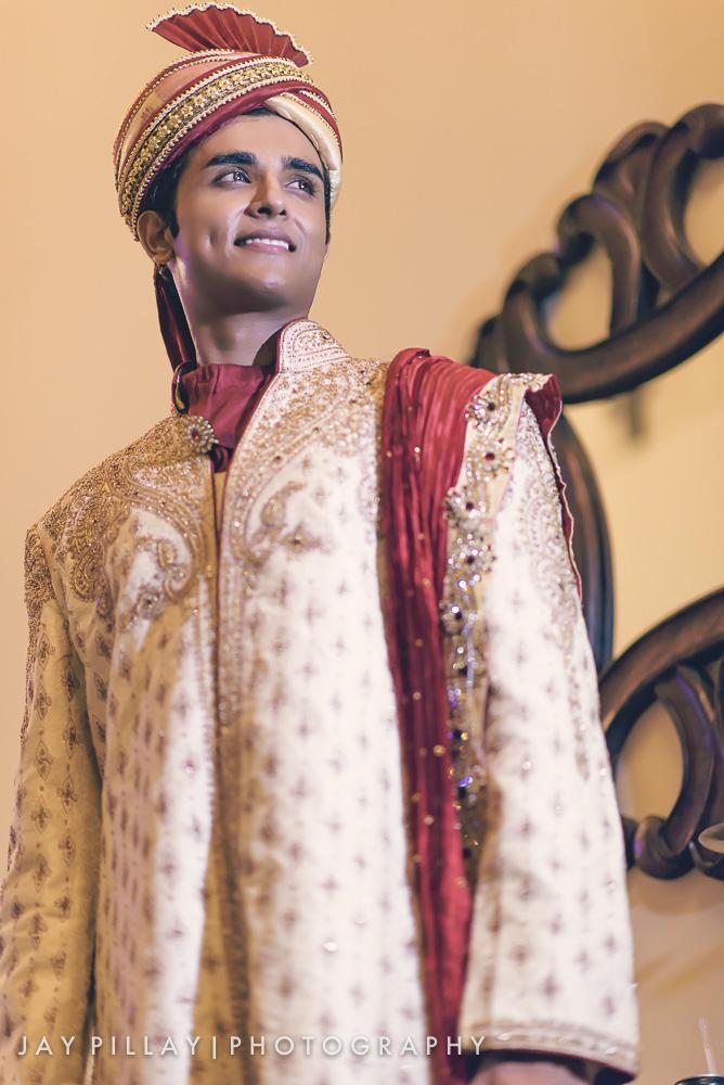 Durban-wedding-photographer-Krisantha-23.jpg