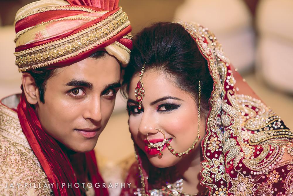 Durban-wedding-photographer-Krisantha-25.jpg