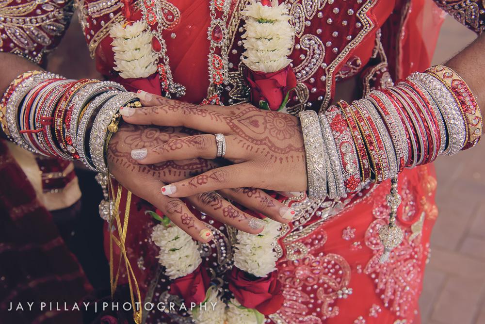 durban indian wedding photography